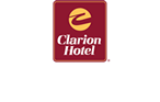 Clarion Hotel® The Hub